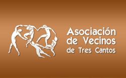 Asociación Vecinos TC