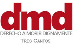 DmD 3C