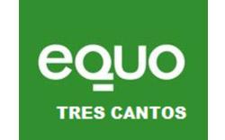 Equo 3C