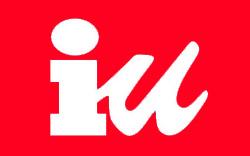 IU 3C