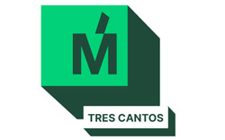 Más Madrid - Tres Cantos