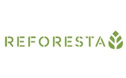 Asociación Reforesta