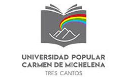 Universidad Popular TC